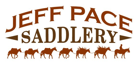 Jeff Pace Saddlery