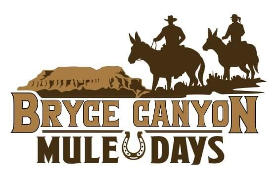 Bryce Canyon Mule Days