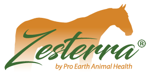 Zesterra by ProEarth Animal Health